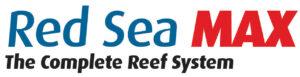 Red Sea MAX Logo