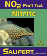 Nitrite Test