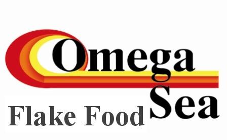 omega_sea_flake