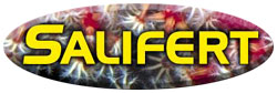 Salifert Logo